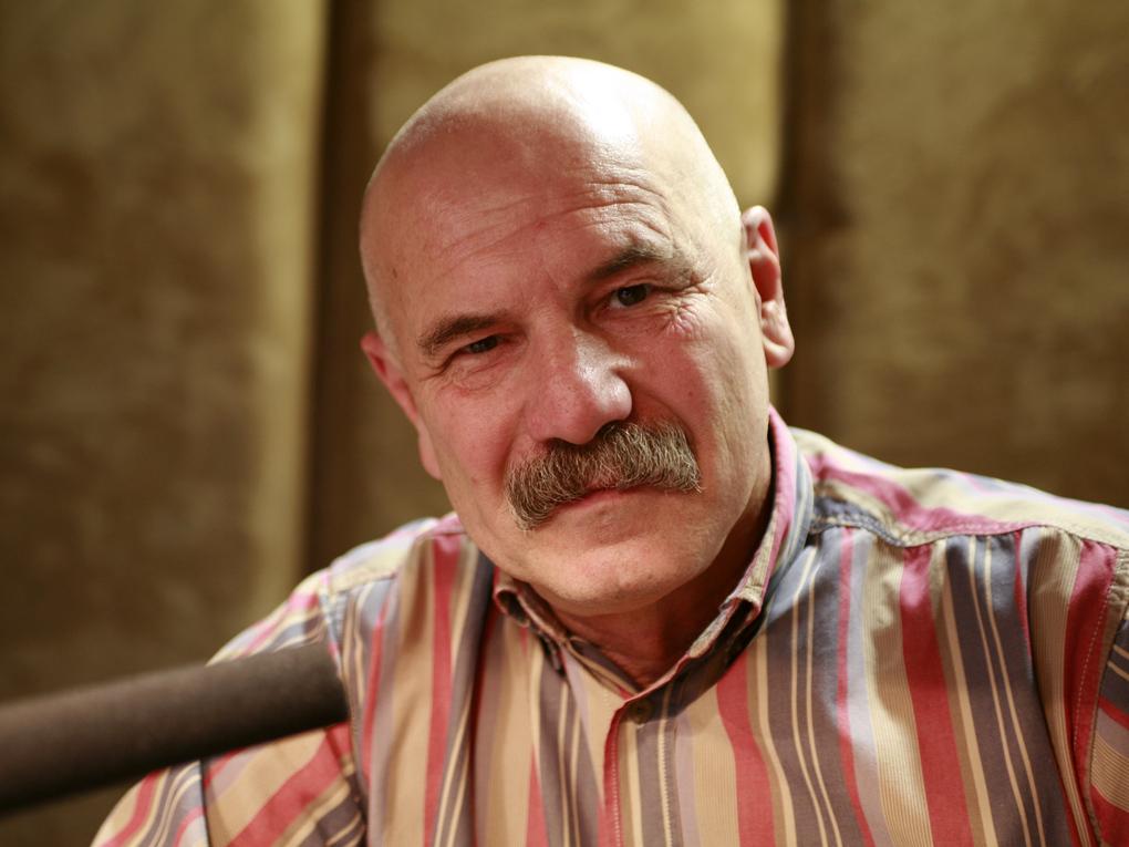 Ivan Štern