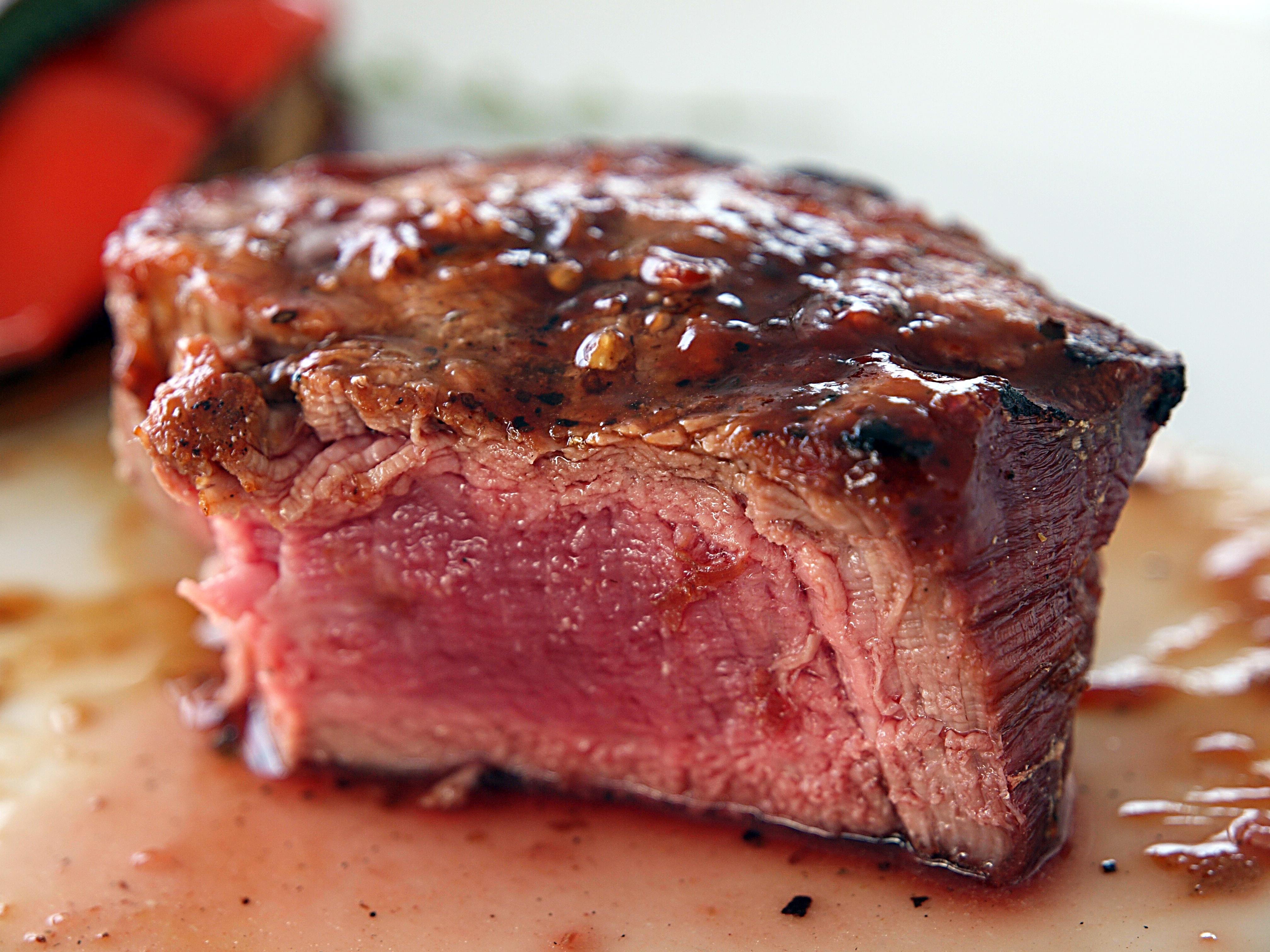 Biftek (ilustr. obr.)