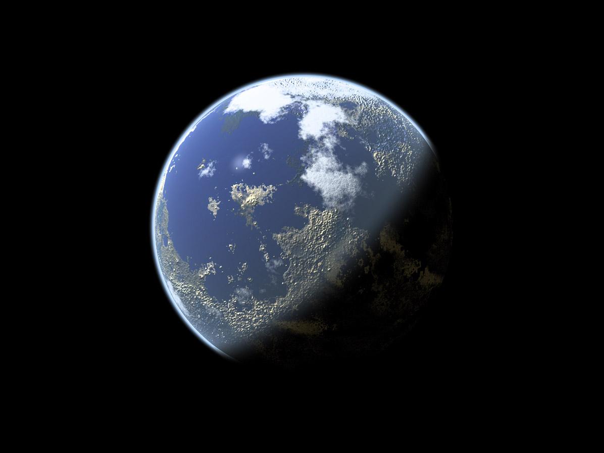 co je uhlík v historii santa fe speed dating