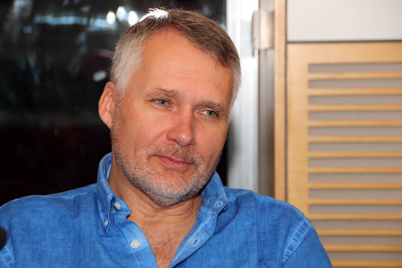 Jan Herčík, veterinář