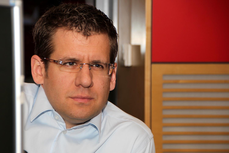 Jakub Pok