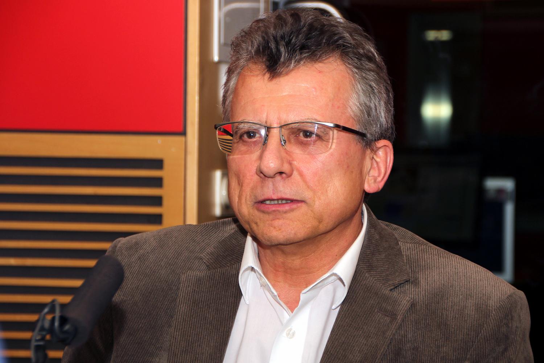 Jan Kasl se domnívá, že by bylo nejlepší projekt Opencard úplně zahodit a začít znovu