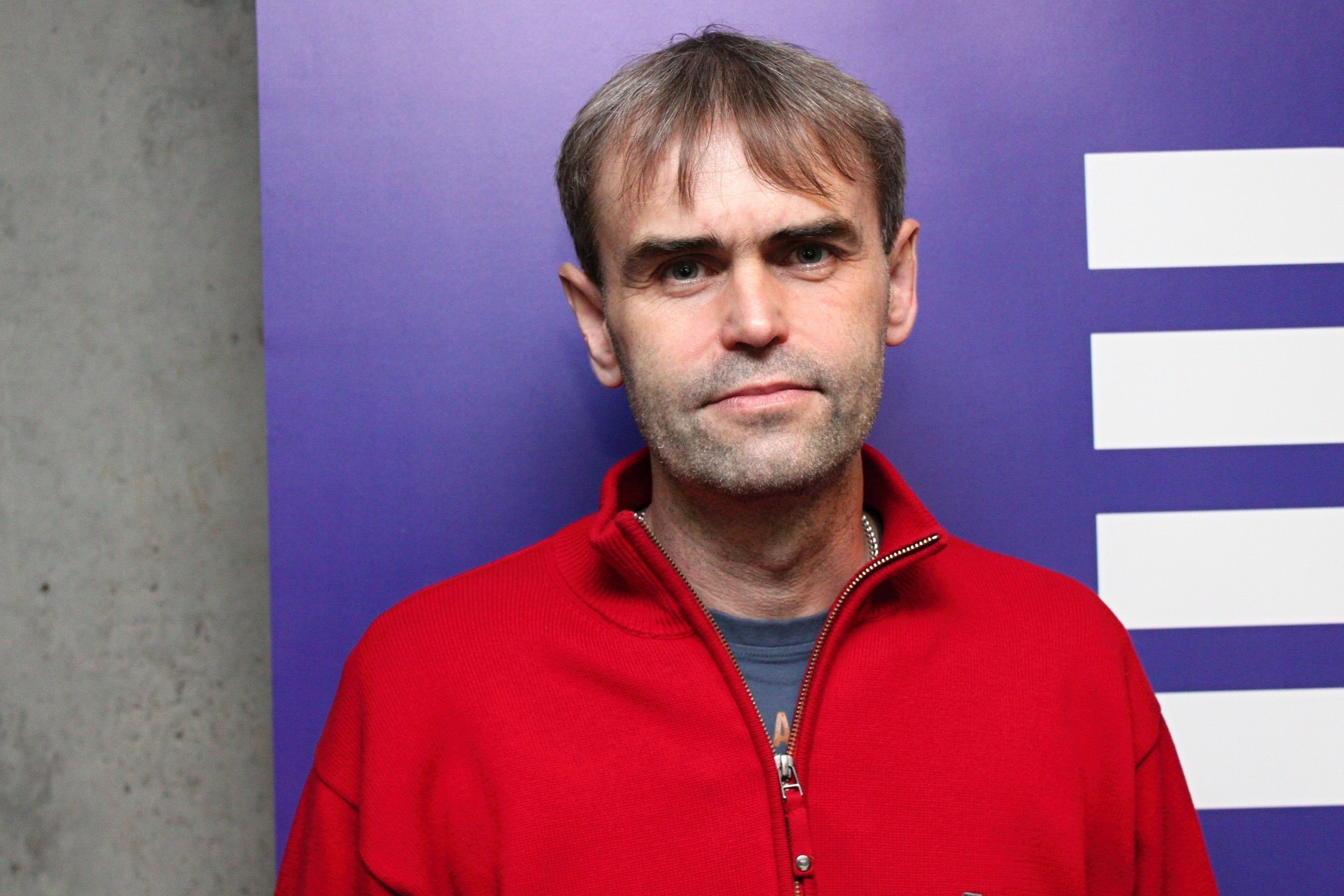 Robert Šlachta.jpg