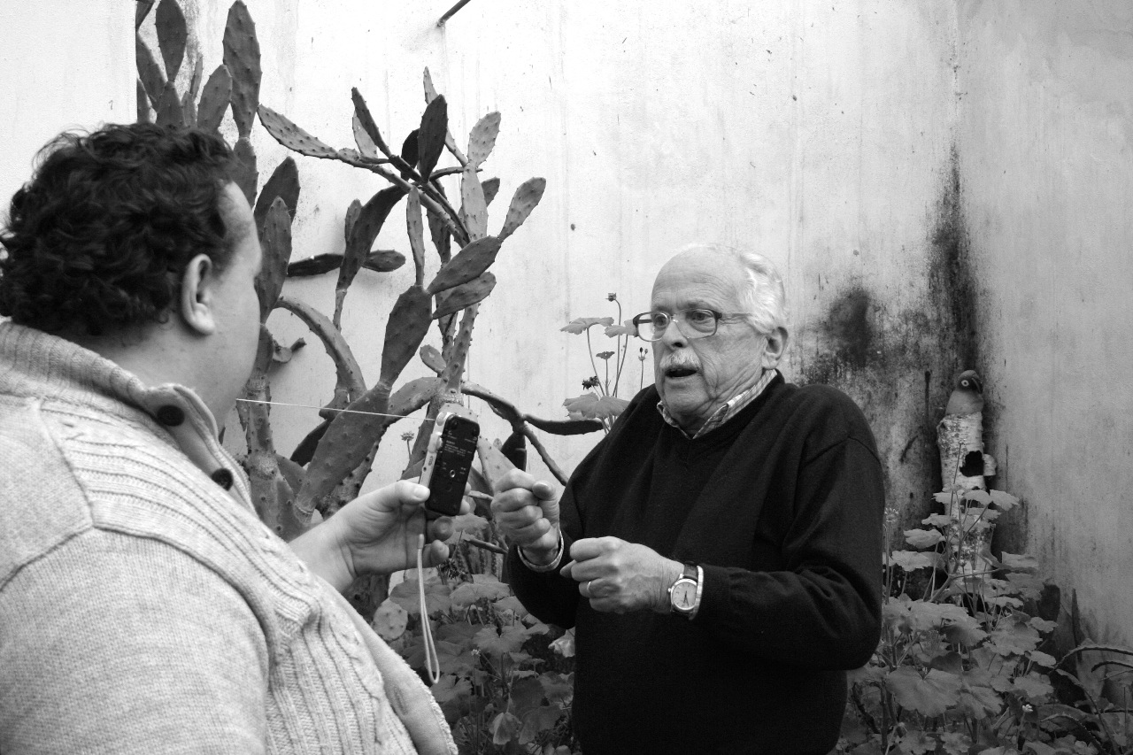 František Karel Podstatský - Lichtenstein