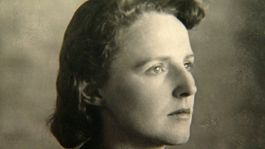 Irena (Inka) Bernášková
