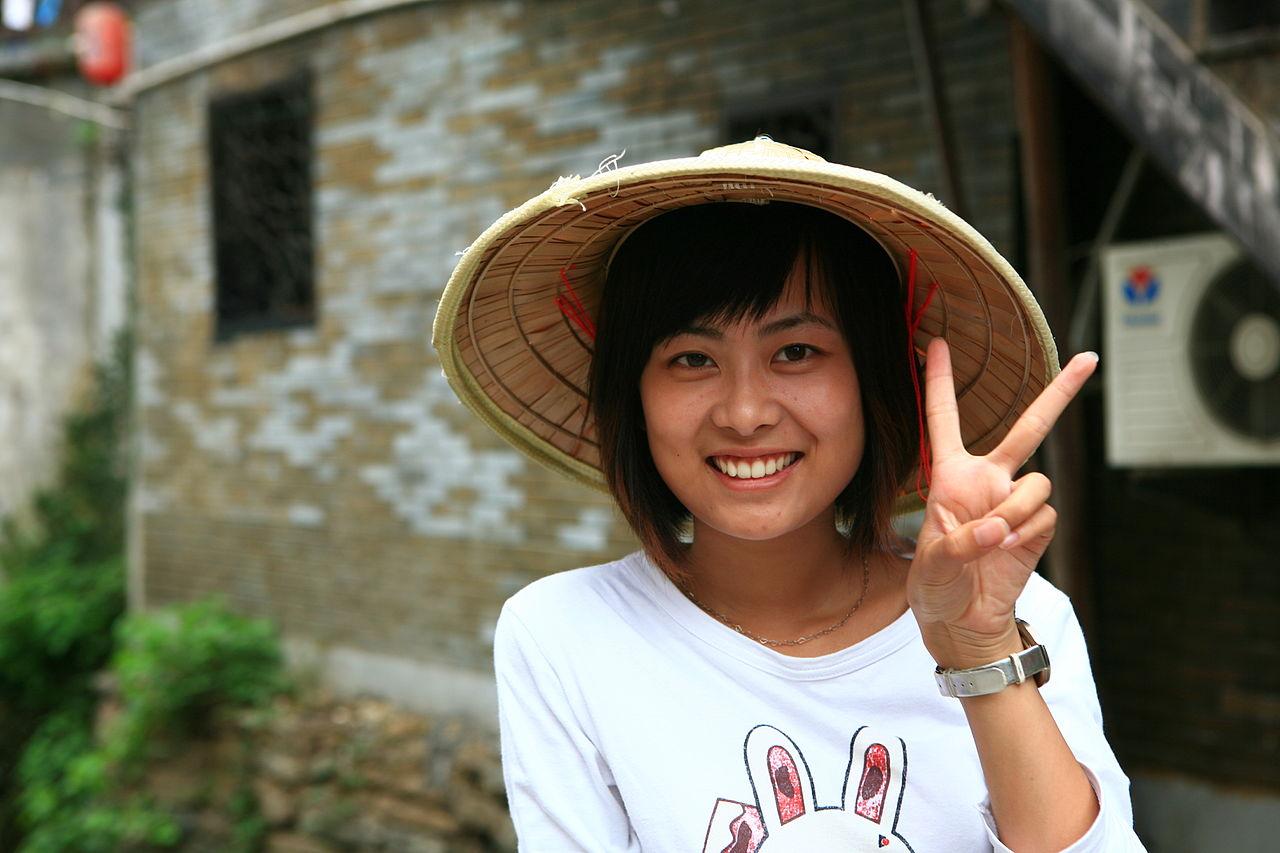 """""""Mladí Číňané mají všeho úplné zuby. Od policejně střežených ulic Pekingu až po rebelující Hongkong se jejich nespokojenost přetavuje ve svérázný odpor vůči prezidentovi Si Ťin-pchingovi,"""" čteme na serveru britského týdeníku Sunday Times"""