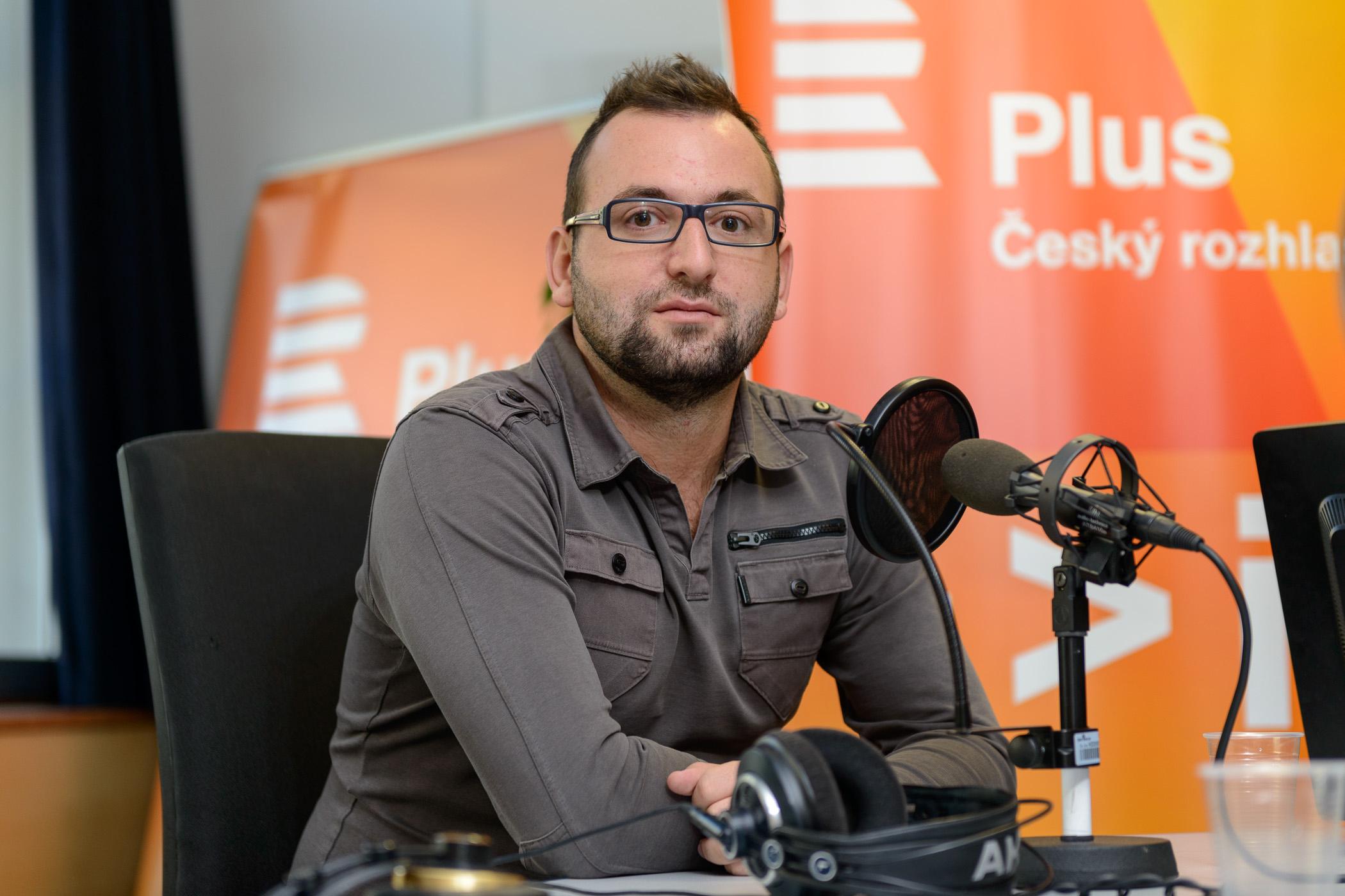 Thomas Kulidakis