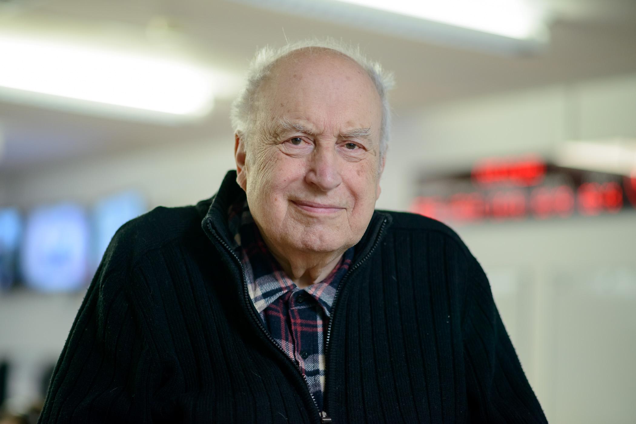 Richard Seemann