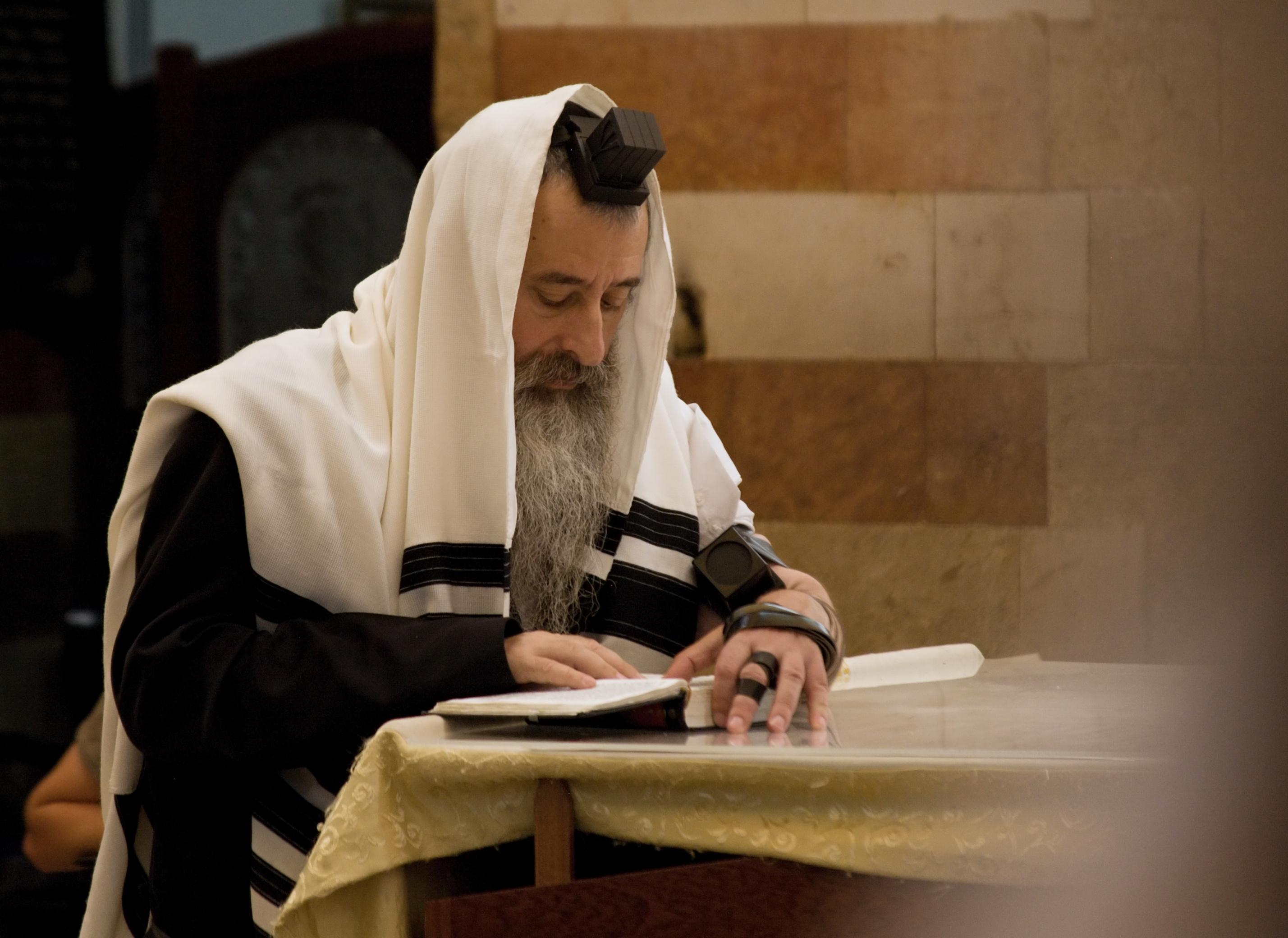 Hebron, Jeskyně patriarchů