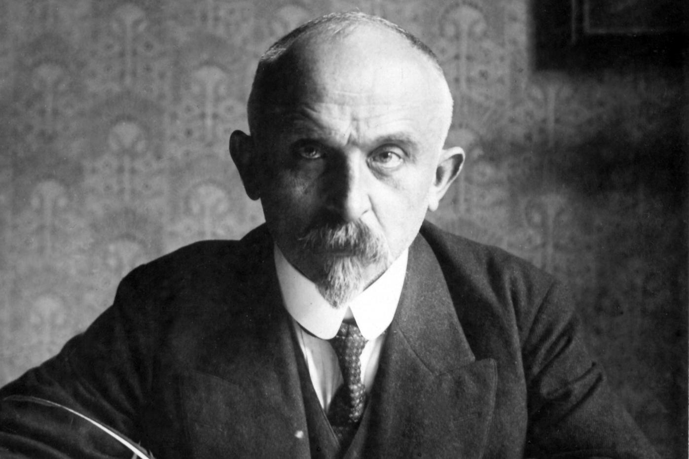 Alois Rašín