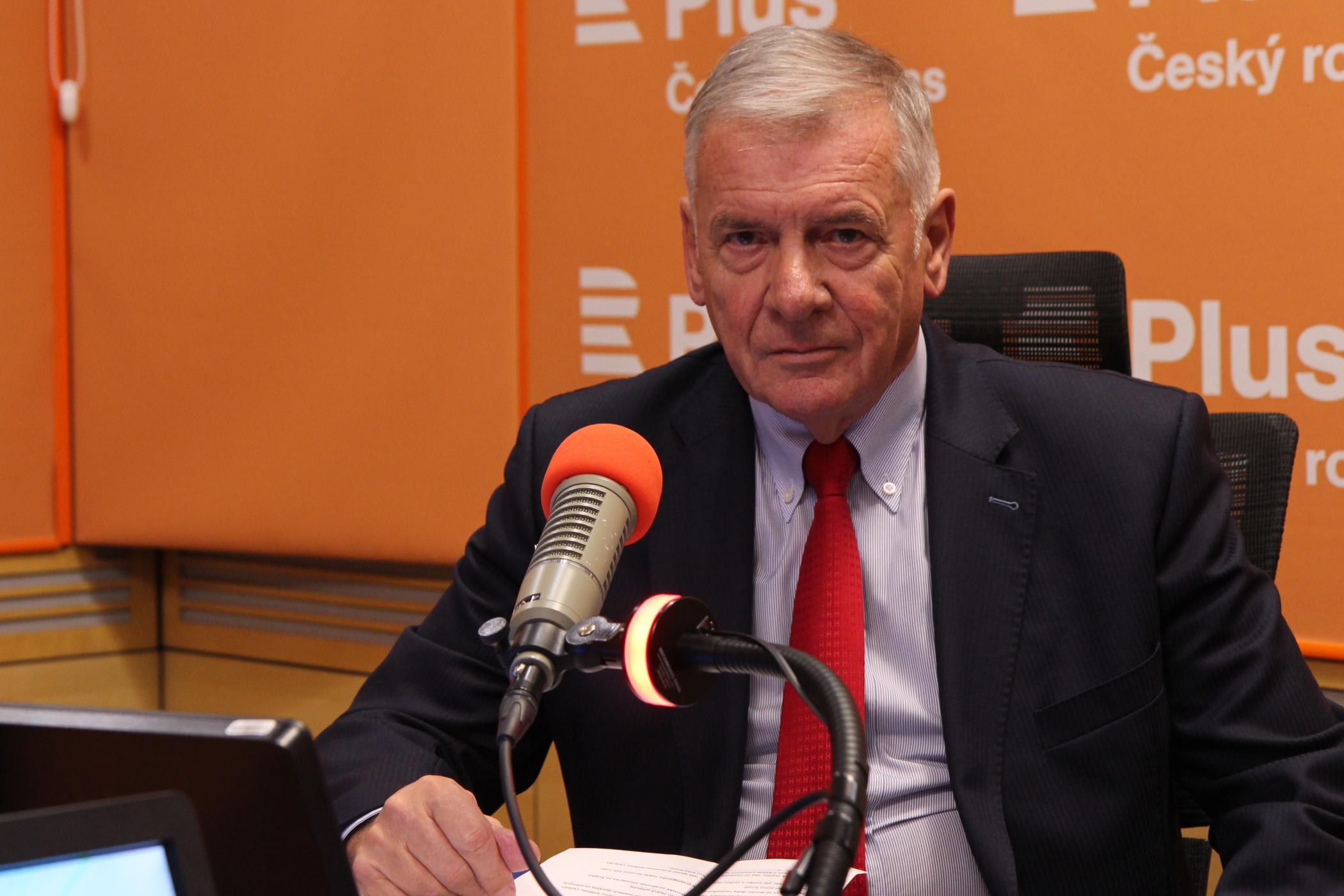 Vratislav Kulhánek
