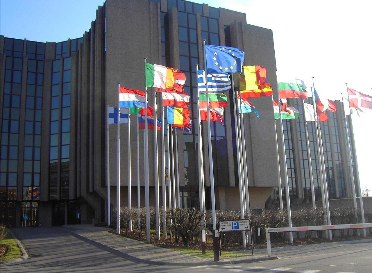 Změní se v roce 2018 Evropská unie?