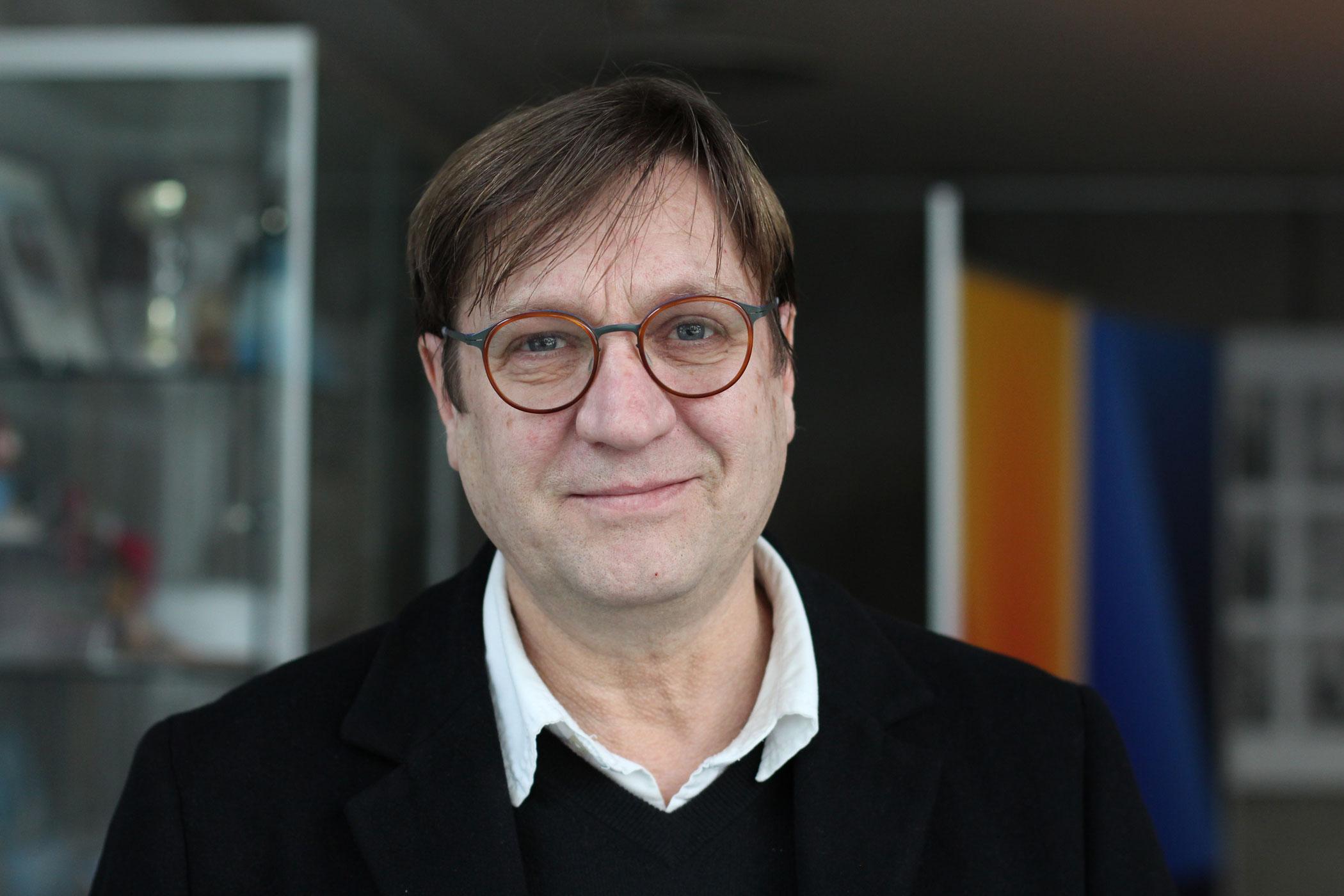 Antonín Střížek, malíř a fotograf