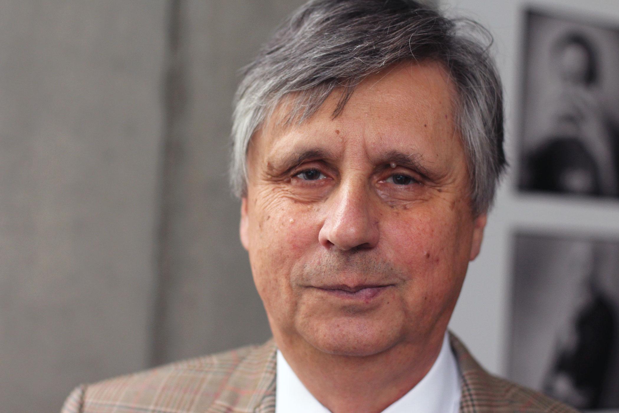 Jan Fischer, statistik, 2009-2010 předseda úřednické vlády a nestranický kandidát na prezidenta 2013