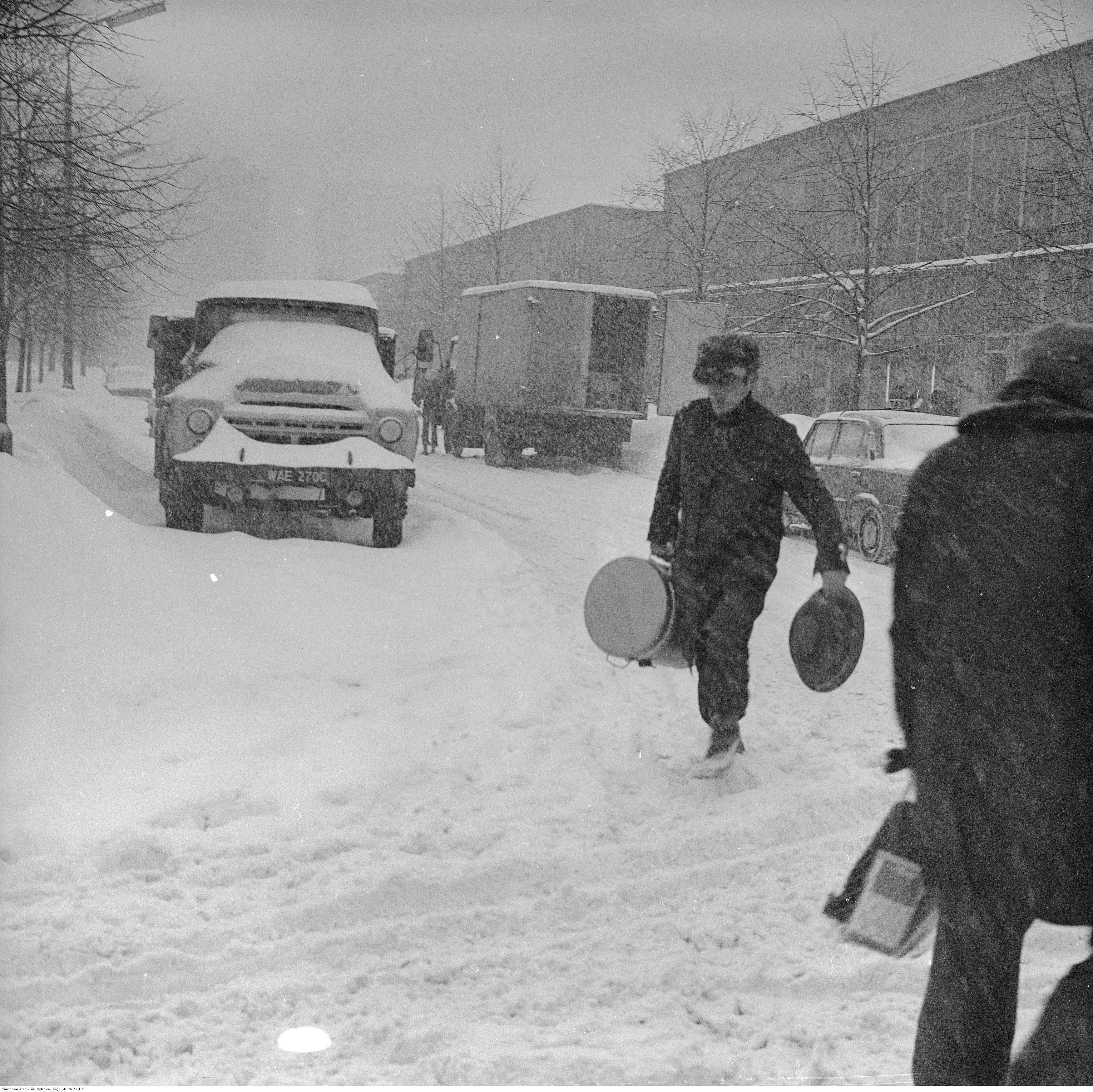 Zima roku 1979