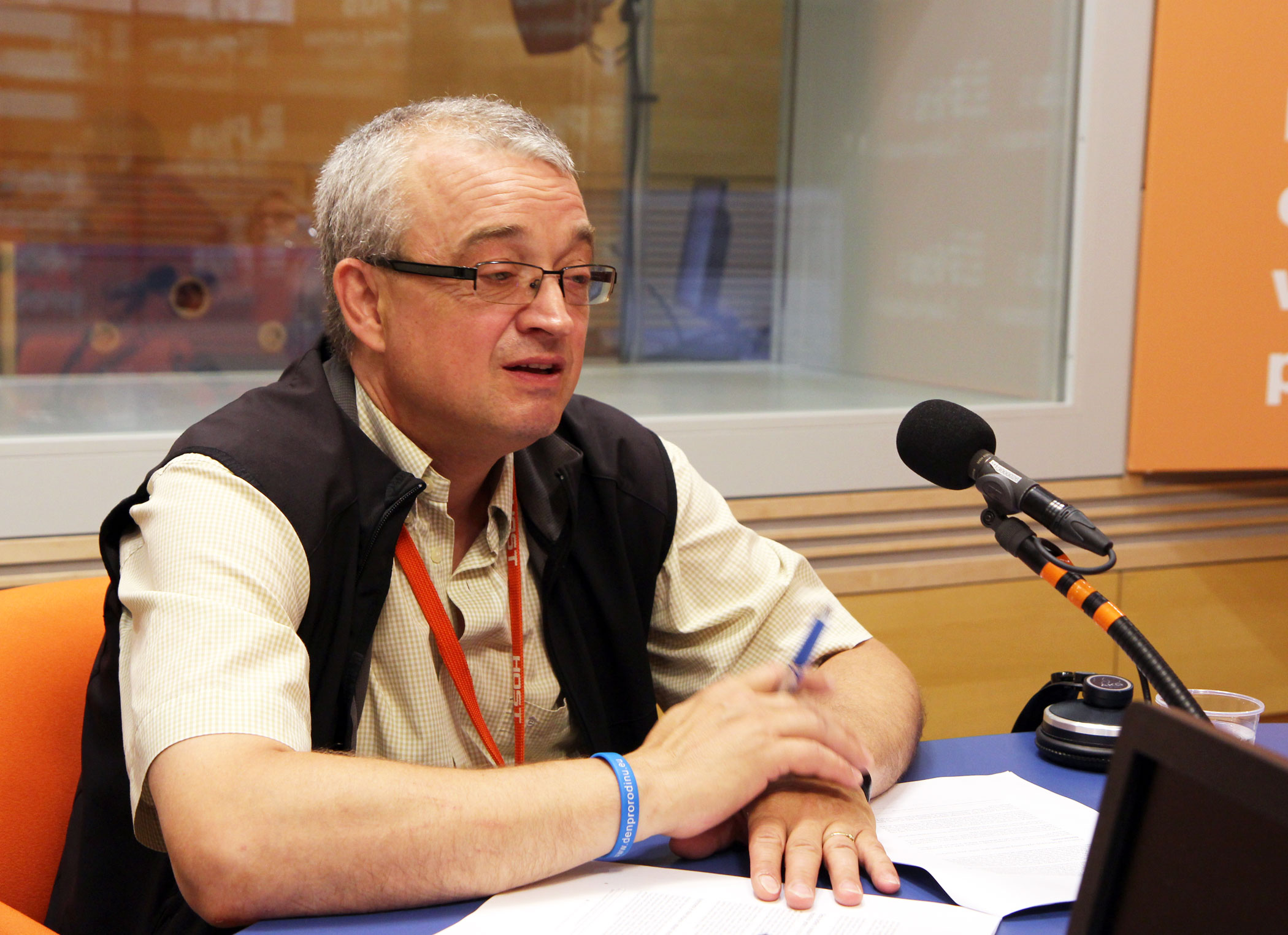 Marek Benda, poslanec