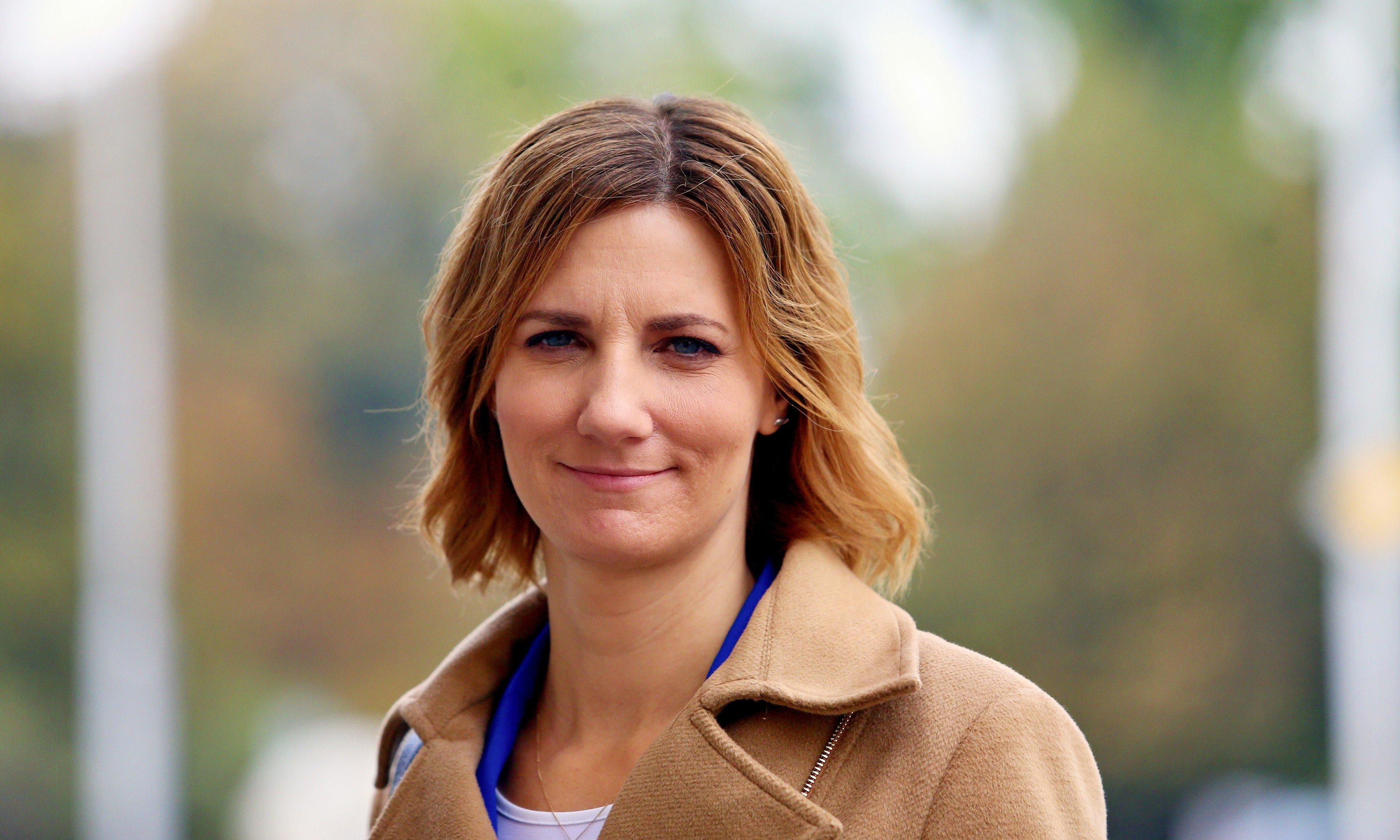 Markéta Vaňková (ODS)