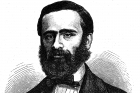 Louis Léger