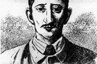 Leopold Hilsner v roce 1899