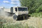 Nákladní vůz Tatra Force