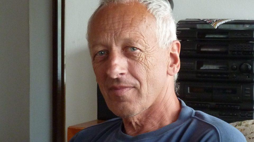 Ladislav Rygl