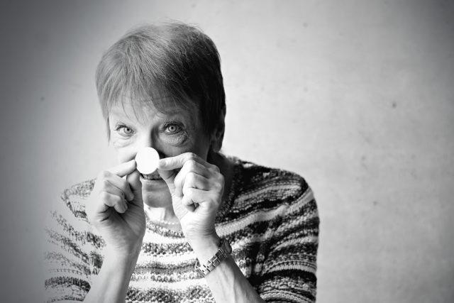Jana Koubková