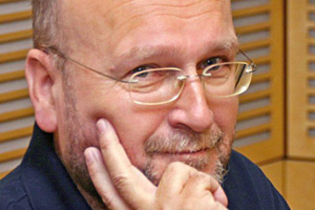 Milan Slezák