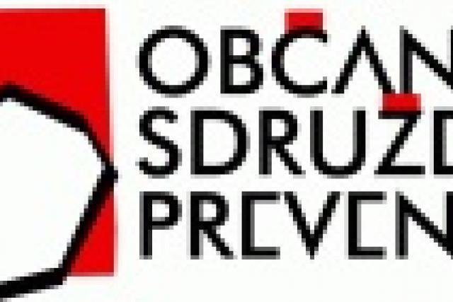 O. s. Prevent