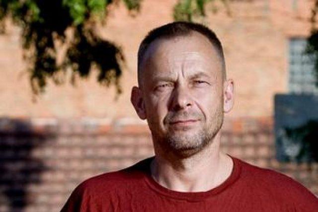 Václav Marhoul 2 | foto: Václav Marhoul