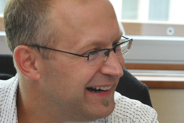 Jiří Boudník