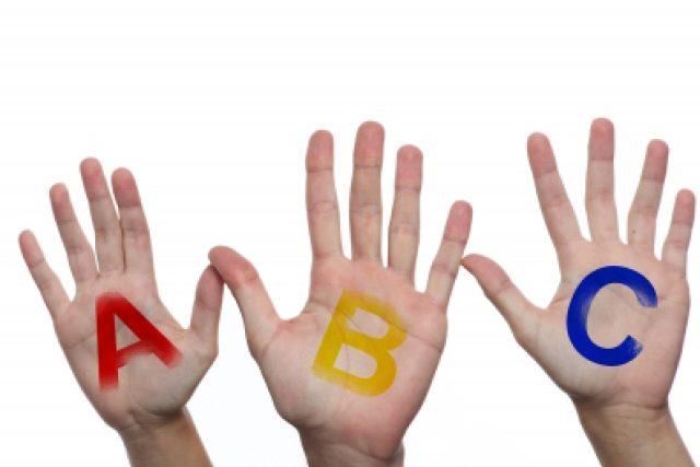 Jak správně lobbovat? | foto: Fotobanka stock.xchng