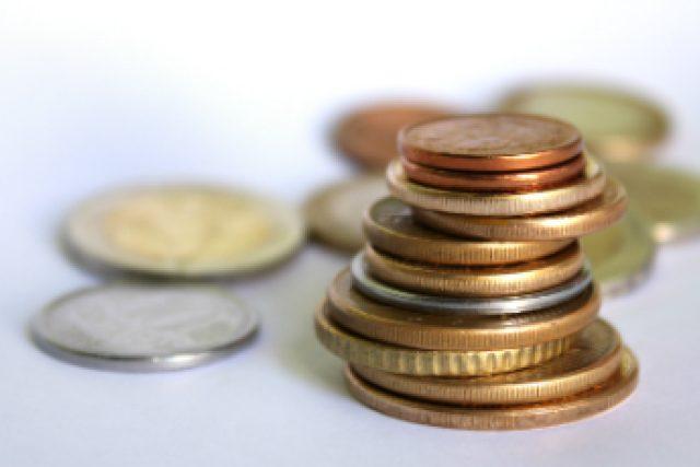 Peníze,  finance | foto: Fotobanka stock.xchng