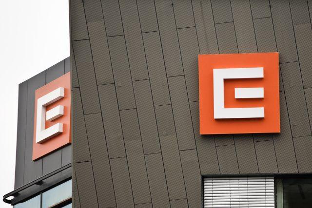 Jak je na tom společnost ČEZ?  | foto: Filip Jandourek, Český rozhlas