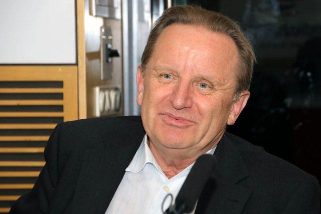Jaroslav Vostatek z Vysoké školy finanční a správní se domnívá, že vyhlídky na bídnou penzi jsou spekulací