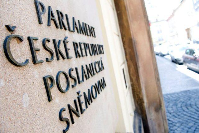 Poslanecká sněmovna pořádá den otevřených dveřích