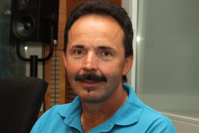 Václav Šmat