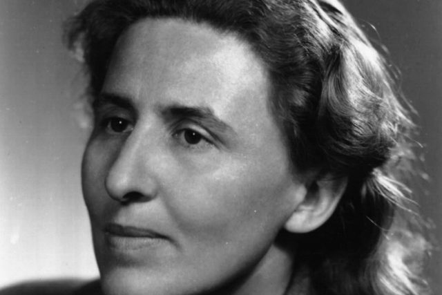 Ludmila Pelikánová