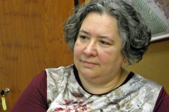 Mariola Abkowicz