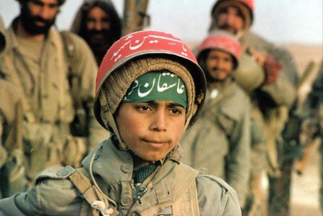 dětský voják.jpg