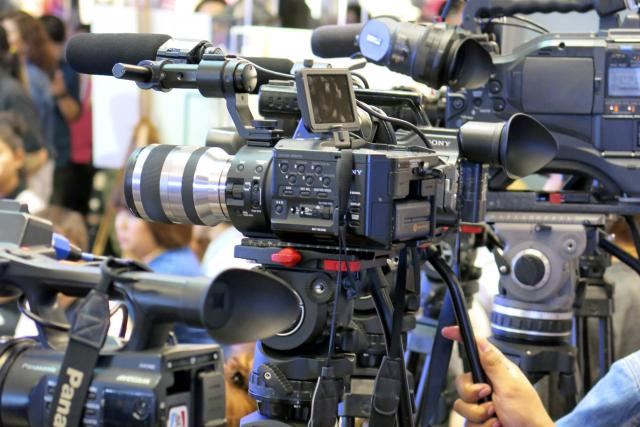 Média Plus