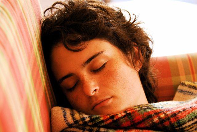 Spánková deprivace může mít pro organismus fatální důsledky