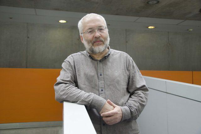 Martin Brunner st.