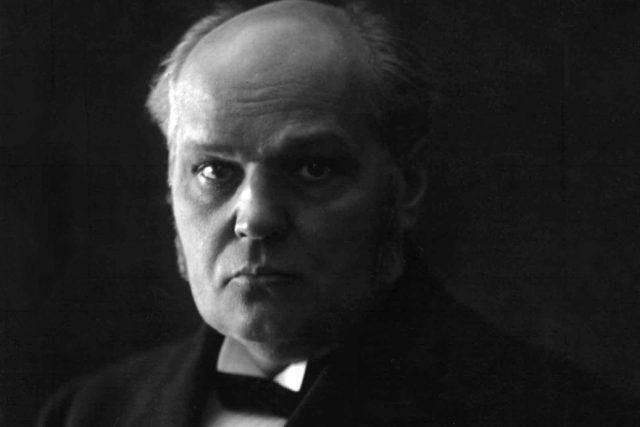 Antonín Švehla, politik, jeden z Mužů 28. října 1918 (* 15. 4. 1873 Praha; † 12. 12. 1933 Praha)