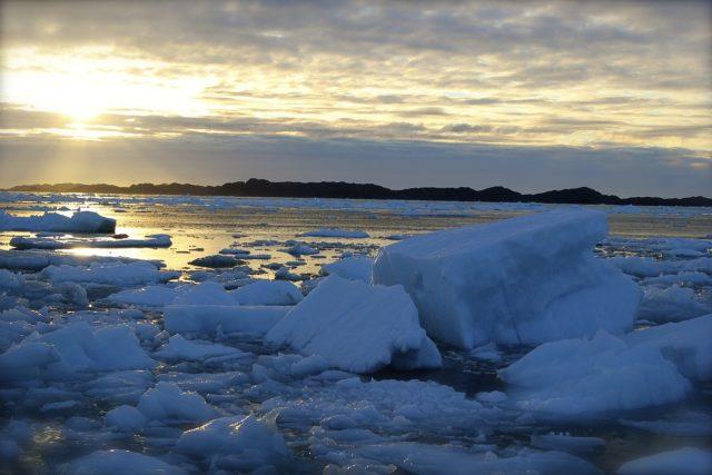 globální oteplování Grónsko.jpg
