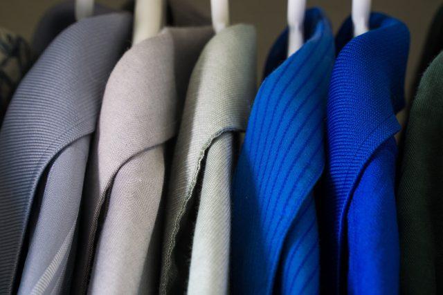 Ježíš by dnes pravděpodobně chodil oblékaný zcela běžně. | foto: CC0 Public domain