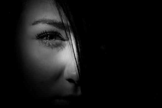 žena | foto: Fotobanka Pixabay