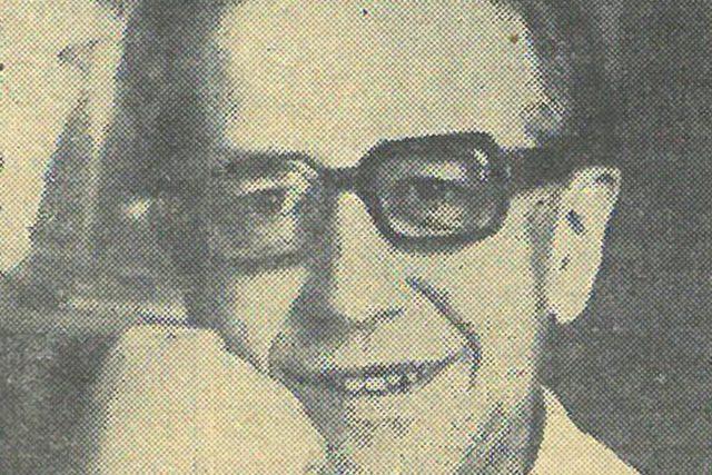 Josef Jelen