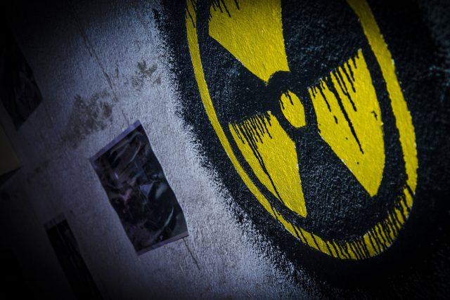 Ústí nad Labem: Horrorová úniková hra