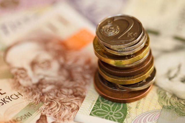 Ekonomický vývoj v Česku zahraničním pohledem nabízí dubnové díly pořadu Alter Eko | foto: Fotobanka Pixabay,  Pixabay