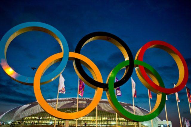 Olympijské hry v ruském Soči  (2014) | foto: flickr.com   ,   ATOS,   CC BY-SA 2.0